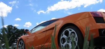 Automobile : les budgets ont augmenté