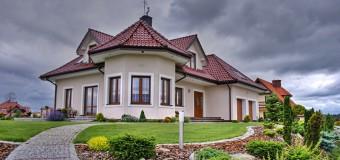 Immobilier : quel endroit sûr pour placer son argent ?