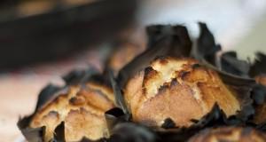 La réglementation relative aux congés des boulangers sera supprimée en 2015