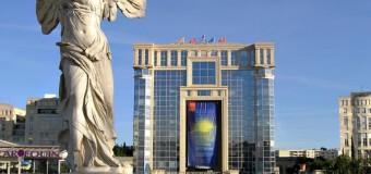 La défiscalisation immobilière à Montpellier en 2015
