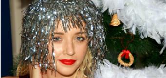 Les stars racontent leur pire cadeau de Noël