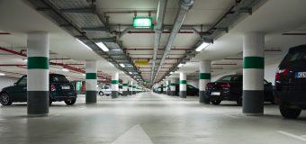 Pourquoi choisir un parking sécurisé près de l'aéroport ?