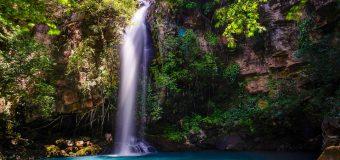 Des parcs nationaux costariciens reconnus dans le monde entier