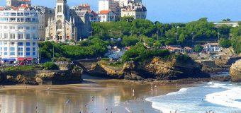 Location immobilière au Pays basque : comment trouver un bon locataire ?