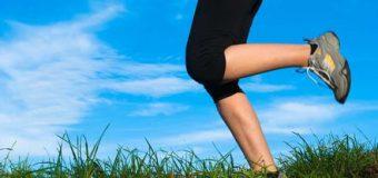 Bien choisir son tapis de gymnastique selon son utilité