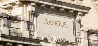 Quelles solutions pour les fichés banque de France ?
