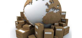 Ce qu'il faut savoir sur les démarches à faire lors d'un déménagement