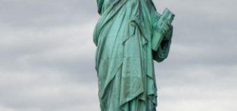 S'offrir des vacances de rêves aux USA