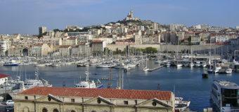Marseille, une ville française idéale pour investir en loi Pinel