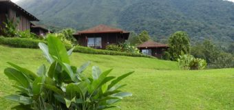 Les essentiels à emporter durant un voyage au Costa Rica