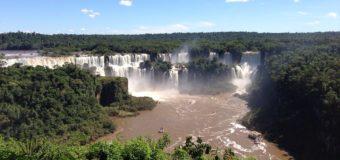 L'Argentine et ses hauts lieux touristiques immanquables