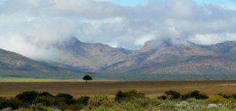 Un voyage en Afrique du Sud pour sillonner des espaces vierges