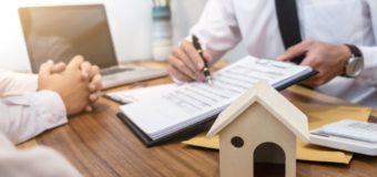 L'assurance crédit immobilier: avantages et échappatoires