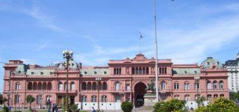 Visiter quelques points touristiques remarquables lors d'un séjour en Argentine